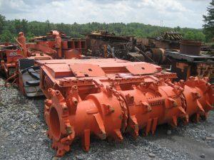 12CM12 JM6109 Joy JNA Miner